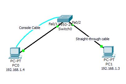 how to use two lan connections on one computer
